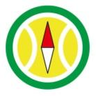 コンパステニス ( coach16 )