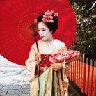 taeko ( psn_hitugi )