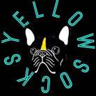 YELLOWSOCKS ( yellowsocks )