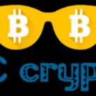 仮想通貨専門店AC crypto ( accrypto )