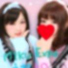 ながお みうな ( 0404_marin )