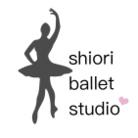 shiori ballet studioオリジナルグッズ ( shiori_ballet_studio )
