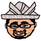 丹治一弥 ( kazuya_tanji )
