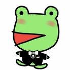 きろりんちゃん ( Frog_kirorin )