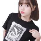 イルカのTシャツ屋さん🐬 ( peachart )