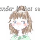 のほのほ ( tiba_kikuti )
