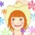高藤ジュニア☠️ @93子 腐りかけた漫画家 ( erosyoujyo )