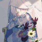 花柴 ( ULflower_ )
