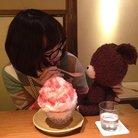 よん ( yongfa46 )