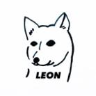 レオンのおうち ( leleleleon )