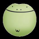 さとすけべ ( 310P_chang )