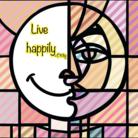 Live happily.com(ライブハピリィー) ( shotq )
