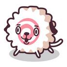 ぽんた ( kb_ponta )