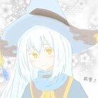 天ぷらもふミツネ(こゆき)🕊 ( Touketuno_Majo )