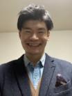 松木 昭洋 ( Akihiro_Matsuki )