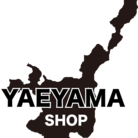 yaeyama-shop