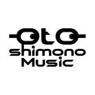 otoshimono-music shop ( otoshimonomusic )