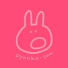 えふ ( beginnerF )