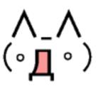 ション ( syon891 )
