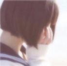 七瀬 ( _naa903_ )