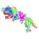 -GENTLE-(ジェントル) ( -GENTLE- )