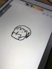 すみっこヤング ( Suminohito )