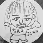 ちあき ( chiaki_shinshan )