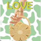 LOVE ( mumusan1912 )