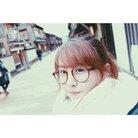 福山 奈津 ( NAtsu_915 )