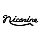 nicorine