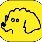 PoodleGag -  面白いプードル ( poodlegag )