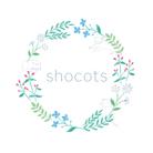 shocots