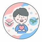 しんちゃん@疲れているあなたへ癒しとホッコリを ( shinchan_eng )