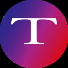 zip358com ( zip358 )