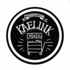 KAEL_INK ( kael_ink )