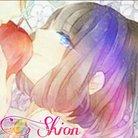 *姫音-しおん(・ω・`*)ネー*歌い手 ( sion9011 )
