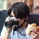 たつき@踊るカメラマン ( tatsumatsu5 )