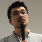 Jun Ohtani ( johtani )