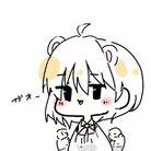 零@日常or配信orYouTube垢 ( Rei495s )
