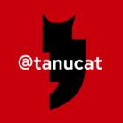 @tanucat ( tanucat )