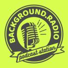 Background.radio ( backgroundradio )