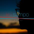 K-sampo ( kb76448705 )
