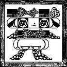 【公式海賊盤666(of弗闇市)】 ( koushikikaizokuban666 )