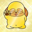 ロベルト🐾心の番犬🦴 ( Robert_6810_ )