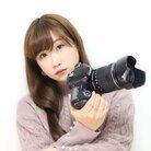 つきさ📸宣材出張カメラマン ( 38colors )