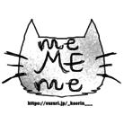 meMEme ( _kaorin___ )