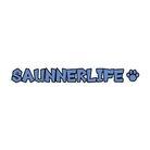 Saunner Life公式オンラインショップ