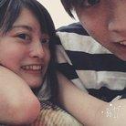 ヒロニキ ( Tau_egg_110210 )