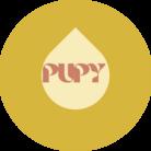 pupy.style ( PUPY )