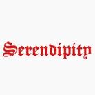 Serendipity ( 1993serendipity )